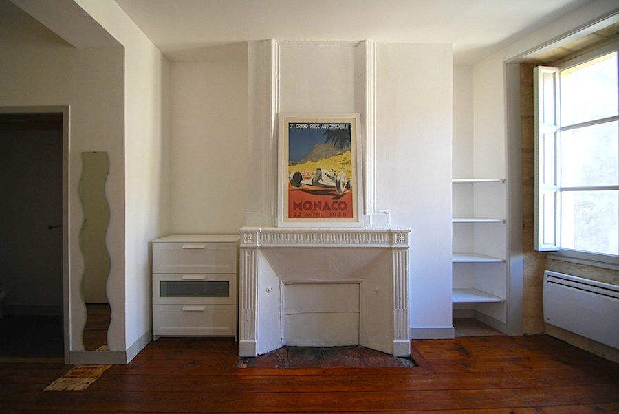Vente immobilier professionnel bordeaux saint pierre for Immobilier professionnel bordeaux