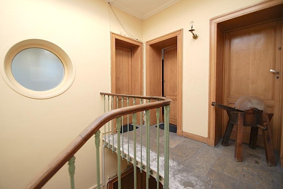 Appartement pices louer Bordeaux m